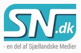 Omtalt i SN.dk